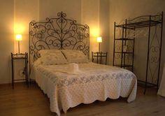 Chambres d'hôtes à vendre au Petit Pressigny en Indre-et-Loire