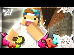 A SECRET TUNNEL?! | EP 21 | Crazy Craft 3.0 (Minecraft Youtuber Server) - YouTube Price Is Right Plinko, Cat Crying, I Have A Secret, Mini Games, Minecraft, Youtube, Youtubers, Youtube Movies