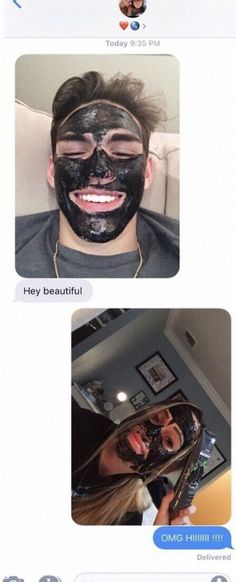 Boyfriend and girlfriend goals · pin ↠ cute relationship goals, relationship texts, cute relationships, couple pictures, Funny Relationship Quotes, Couple Goals Relationships, Relationship Goals Pictures, Funny Quotes, Funny Sms, Couple Relationship, Best Boyfriend, Boyfriend Humor, Future Boyfriend