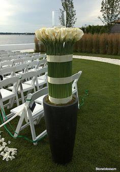 wedding hangers https://www.etsy.com/shop/duartespecialgifts?ref=si_shop