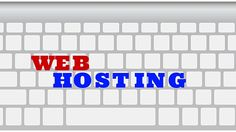 Follow these step by step instructions to set up the best web hosting for beginners - with graphics and easy to follow instructions.