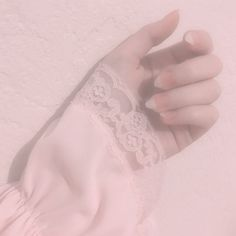 — Name mood board for Maria Plese don't remove the. Baby Pink Aesthetic, Angel Aesthetic, White Aesthetic, Aesthetic Girl, Different Aesthetics, Cute Themes, Pastel Pink, Delicate, Girly