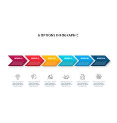 Royalty-Free Vector Images by (over Circle Infographic, Infographic Templates, Infographics, Free Vector Images, Vector Free, Circle Diagram, Process Chart, Computer Vector, Vector Online