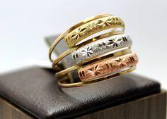 94cc49378c4 59 melhores imagens de Loja no Pinterest