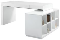 Modern office Furniture   Contemporary Sectional   Modern Sectional  New York NY   New Jersey NJ
