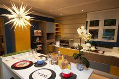 cozinha-alternativa