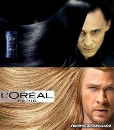 Avengers Humor, Marvel Jokes, Thor Meme, Funny Marvel Memes, Loki Thor, Crazy Funny Memes, Really Funny Memes, Stupid Funny Memes, Funny Relatable Memes