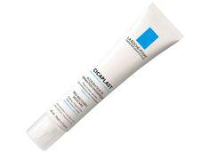 La Roche-Posay Cicaplast Pro-Recovery Skincare Gel