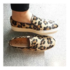 #kmbshoes #instagram #weloveshoes #shoes #sneakers #leopard #zapatillas