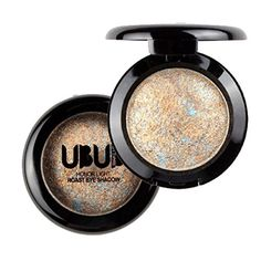 LandFox Single Baked Eye Shadow Powder Palette Shimmer Metallic Eyeshadow Palette 09 * Check this awesome product by going to the link at the image. Note:It is Affiliate Link to Amazon.
