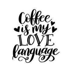 Download First I Drink The Coffee, Then I Do The Things. Coffee ...