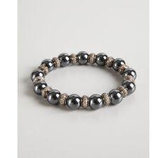http://vcrid.com/socheechematite-bead-and-diamond-bracelet-p-2314.html