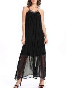 Fashionmia dresses for cocktail for women - Fashionmia.com