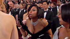 Celebrity reactions to the biggest Oscar mistake in history