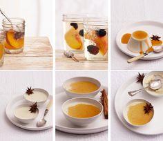 Moonshine Recipes. blog.jenniferdavick.com