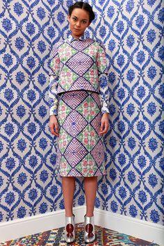 Tata Naka ~ DKK~ Latest African fashion, Ankara, kitenge, African women dresses, Bazin, African prints, African men's fashion, Nigerian style, Ghanaian fashion. Join us at: https://www.facebook.com/LatestAfricanFashion