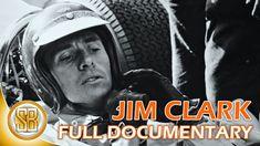 Grand Tour Game Jim Clark Scenes Full Documentary (Grand Tour Game Jim C. Voice Acting, One Moment, Grand Tour, Coming Out, Documentary, Tv Shows, The Incredibles, Tours, Album