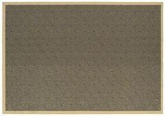 AreaRug Brooke - 3K343 - Onyx - Flooring by Shaw