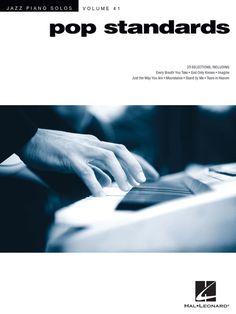 Various - Late Night Jazz - Jazz Piano Solos Series Volume