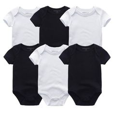 e4095c65e371 New 2018 Cute Baby Clothes Newborn Boy Girl Clothing Set