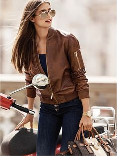 Taylor Hill for Michael Kors Fall Taylor Marie Hill, Taylor Hill Style, Michael Kors Fall, Michael Kors Outlet, Handbags Michael Kors, Cheap Michael Kors, Carteras Michael Kors, Mode Adidas, Meagan Good