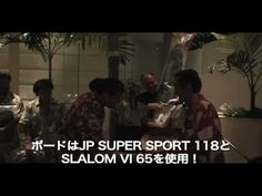 ▶ H2セッティング_No3.mov - YouTube