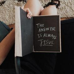 Jesus is the way, the truth, the life. No one comes to the Father except through Him. Bible Verses Quotes, Jesus Quotes, Faith Quotes, Scriptures, Quotes About Jesus, Hope Quotes, Quotes Quotes, Christian Girls, Christian Life