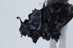 SHOWcabinet: Iris van Herpen - SHOWstudio - The Home of Fashion Film