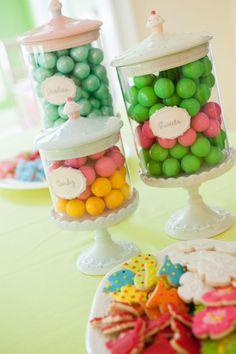 Ideas de la fiesta de cumpleaños - Blog