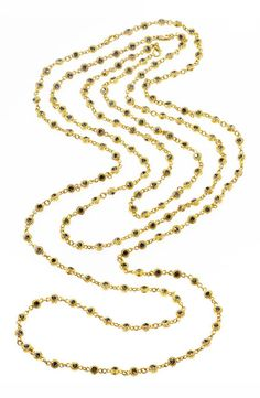 Azaara jewelry