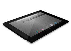Cele mai bune tablete sub 500 Ron (Octombrie 2014) - http://www.noutati-it.com/cele-mai-bune-tablete-sub-500-ron-octombrie-2014/
