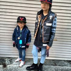 impossible is nothing BY  UPSET BOYZ  mix style. Future style. via LilStylers