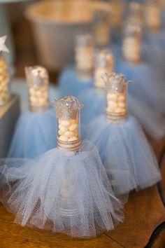 Little Wish Parties | Cinderella Themed Party | https://littlewishparties.com