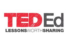 Video lessons for students from TED-Ed