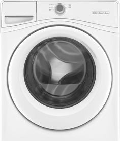 how to keep clothes soft in he washing machines home garden trusper