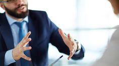 Tout ce que les entrepreneurs peuvent attendre de leur banque, et réciproquement ... Recommandé par http://entreprise-solutions.com