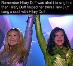 I grew up watching Hilary Duff playing Lizzie McGuire on the Disney Channel, and I still remember having a major crush on Ethan Craft and wishing that I had an animated subconscious that acted out what I was really feeling. Hilary Duff, Haylie Duff, Pixar, Minions, Lizzie Mcguire Movie, Old Disney Channel, Disney Channel Movies, Disney Shows, Perfect Sense
