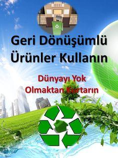 6/A sınıfından Ahmet Sinan Demirkıyık ve Barış gönen tarafından hazırlanmış bir afiş