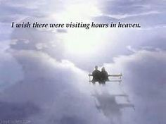 missing someone in heaven quotes tumblr