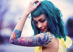 This seriously clever idea will make sure you have no tattoo regrets