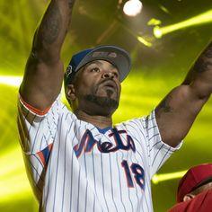 Ghostface Killah, Method Man, Wu Tang Clan, I Love Him, True Love, Hip Hop, Wutang, Husband, Baseball Cards