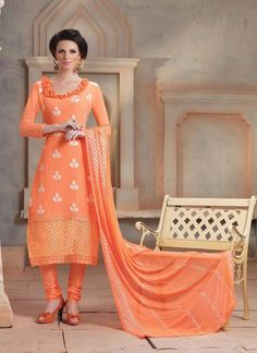 Designer Salwar Kameez Indian Ethnic Traditional Party wear Anarkali Suit 1469 #RadhaKrishnaExports #SalwarKameez