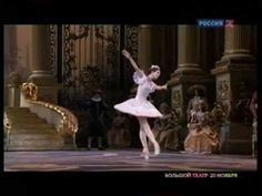 Bolshoi ballet Sleeping Beauty fairy variations ~ I'm learning all of these this year… they're hard!!!!!!!