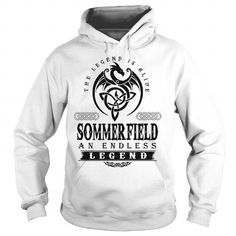SOMMERFIELD #name #tshirts #SOMMERFIELD #gift #ideas #Popular #Everything #Videos #Shop #Animals #pets #Architecture #Art #Cars #motorcycles #Celebrities #DIY #crafts #Design #Education #Entertainment #Food #drink #Gardening #Geek #Hair #beauty #Health #fitness #History #Holidays #events #Home decor #Humor #Illustrations #posters #Kids #parenting #Men #Outdoors #Photography #Products #Quotes #Science #nature #Sports #Tattoos #Technology #Travel #Weddings #Women