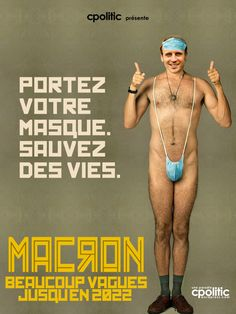 Quand Macron joue au con Funny Memes, Jokes, Funny Laugh, Caricature, Presidents, Reunion, Mens Fashion, Humor, Curry Recipes