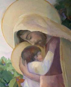 900 Ideas De San Cayetano En 2021 Imágenes Religiosas San Cayetano Arte Cristiano