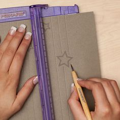 Tips on how to get the most use out of your stylus! #CTMH