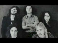 Mudcrutch. Wild Eyes 1975 45rpm Tom Petty