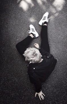 RM - BTS | wallpaper