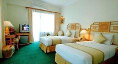 Huong Giang Hotel Resort & Spa Hue